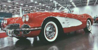 corvette t20 kjkeeP