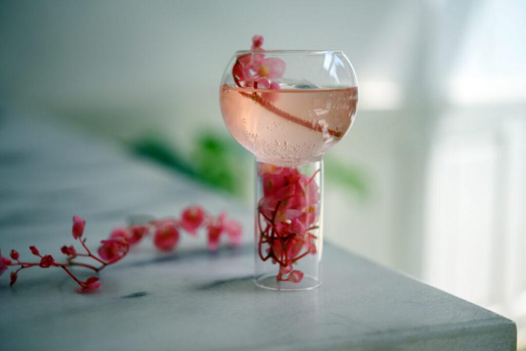 Rose Spritz – 2