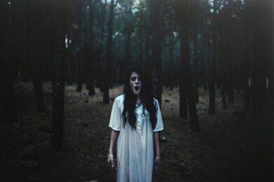 Horror Movies By Latina and Hispanic Women